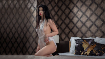 Ella French - Escort Girl