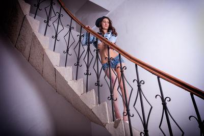 Abis - Escort Girl