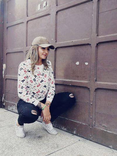Kristen Mitchum - Escort Girl