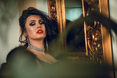 Ava Price - Escort Girl