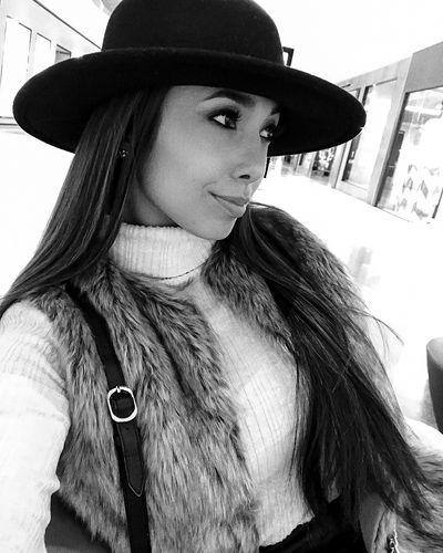 Graciela Joiner - Escort Girl