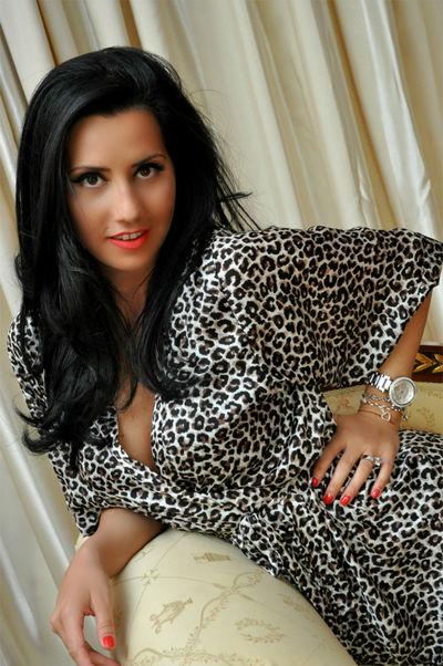 Dana Jobe - Escort Girl