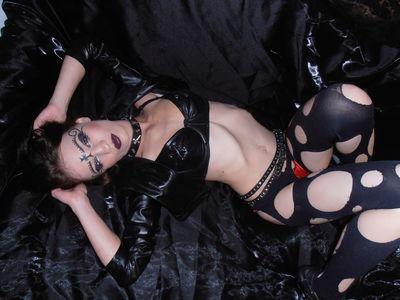 Karoline Santiago - Escort Girl