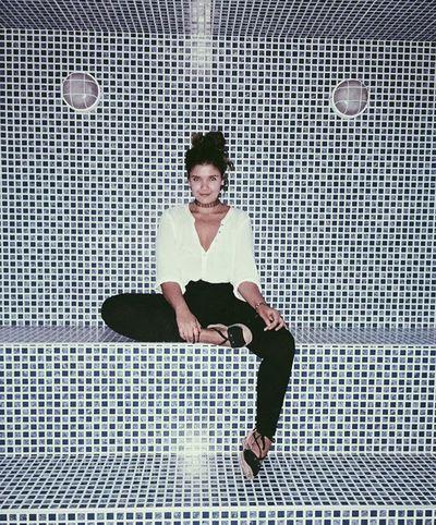 Allison Klimas - Escort Girl