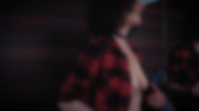 Norma Towry - Escort Girl