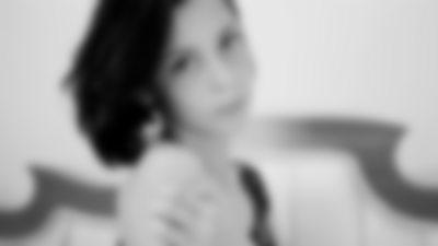 Shannon Savage - Escort Girl