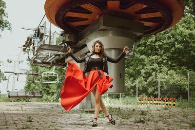 Jasmin Chapman - Escort Girl