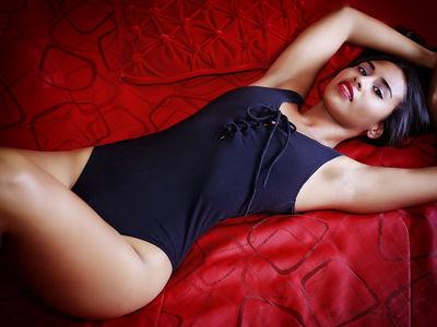 Mira Bentley - Escort Girl