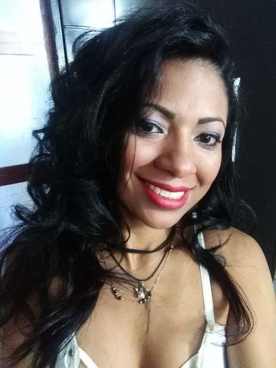 Alexandra Castellano - Escort Girl