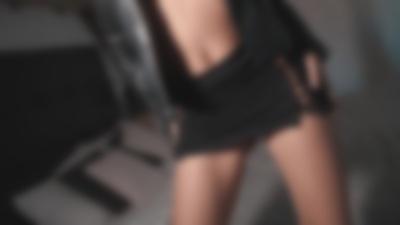 Darlene Jones - Escort Girl