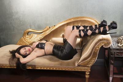 Anais J - Escort Girl