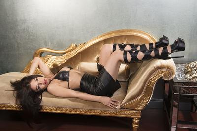 Michelle Lopez - Escort Girl