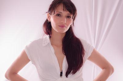 Angela Millan - Escort Girl