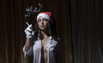 Karen Holmes - Escort Girl