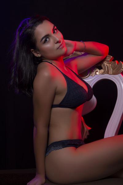 Sofia Cano HOT - Escort Girl
