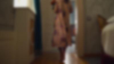 Danielle Lott - Escort Girl