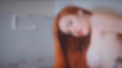 Julie Miller - Escort Girl