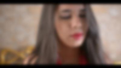 Charis Shelby - Escort Girl