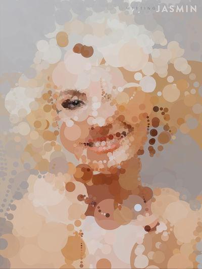 Martha Dubose - Escort Girl