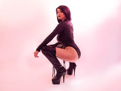 Rasheeda Tate - Escort Girl