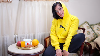 Annelisa Ray - Escort Girl