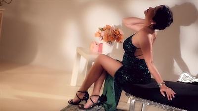 Alison Mc Phearson - Escort Girl