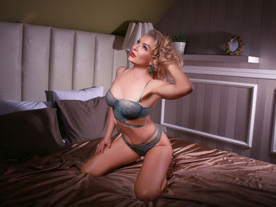 Arabella David - Escort Girl