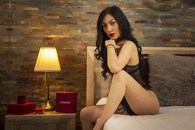 Malorie Gutierrez - Escort Girl