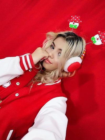 Dominique Howe - Escort Girl