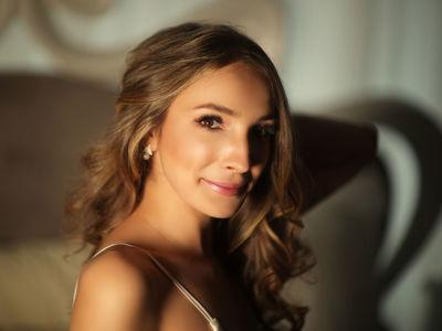 Felipa Witte - Escort Girl