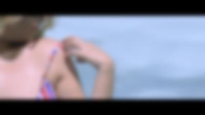 Julia Cooper - Escort Girl