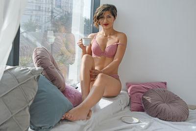 Denise Law - Escort Girl