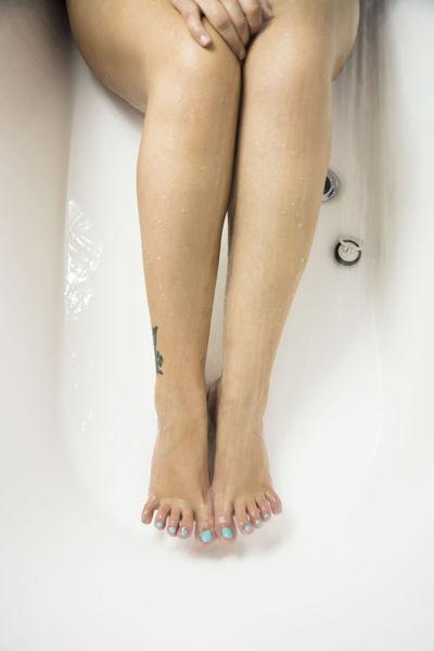 Ava Carter - Escort Girl