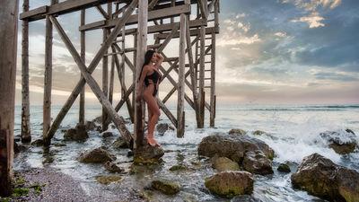 Jennifer Adams - Escort Girl