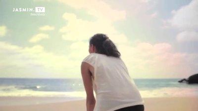 Beach Body - Escort Girl