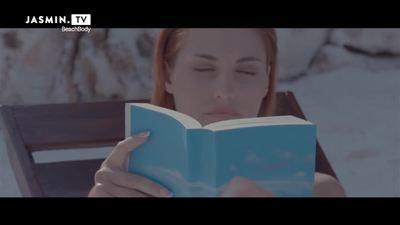 Jennifer Helms - Escort Girl