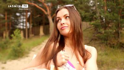 Penelopeburning - Escort Girl