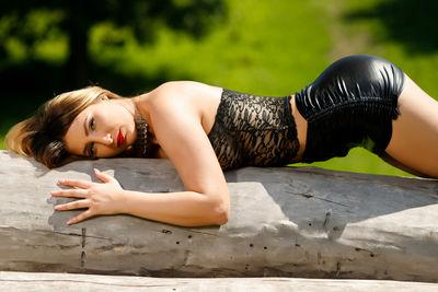 Berenice Brooks - Escort Girl