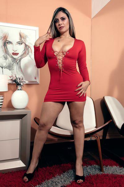Mindy Lee - Escort Girl