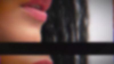 Shanna Moore - Escort Girl