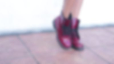 Caroline Brown - Escort Girl