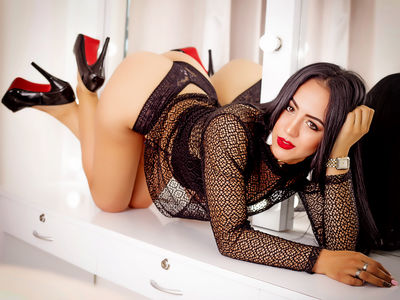 FURINVENUS - Escort Girl