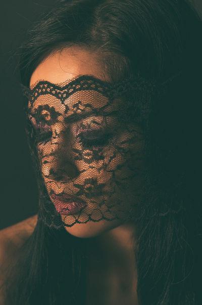 Lynnette Lewis - Escort Girl