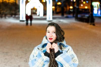 Samantha Ledonne - Escort Girl