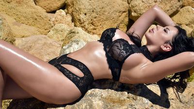 Chayne Ventura - Escort Girl