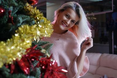 Cheerful Marylin - Escort Girl