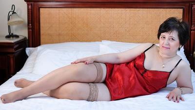 Christa Rose - Escort Girl