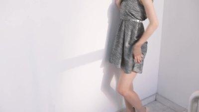 Patricia Carson - Escort Girl