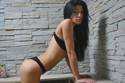 Betty Hernandez - Escort Girl