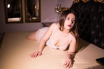 Tamela Neel - Escort Girl